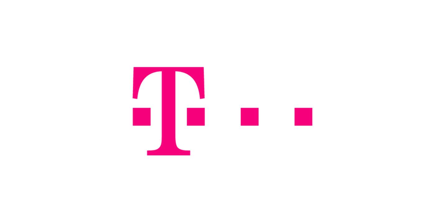 csm_Telekom_logo_mvf_ed3089722e