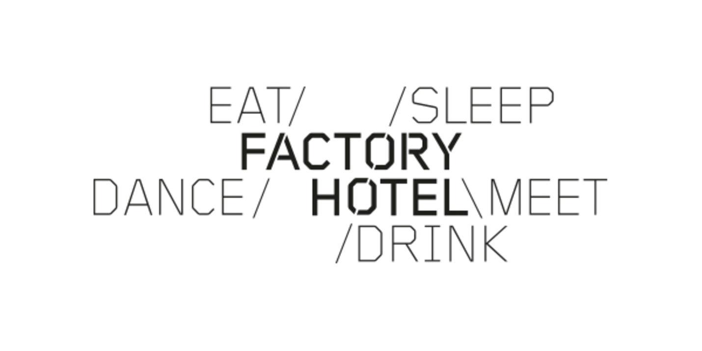 csm_factory_Hotel_Logo_55e6fc7551
