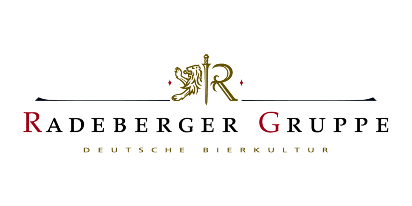 csm_radeberger_gruppe_logo_mvf_afd18e3bc1