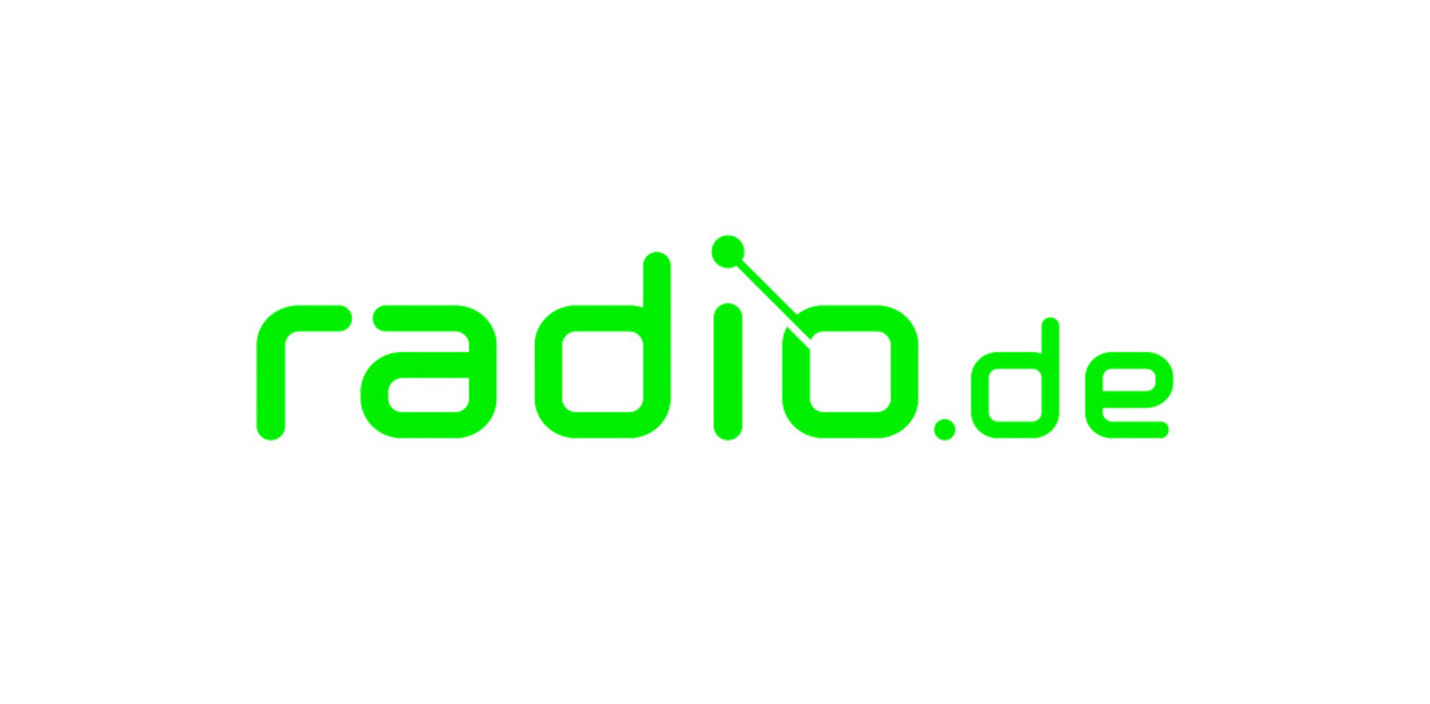 csm_radiode_logo_fab21b0550
